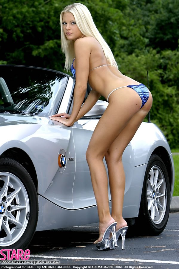 bmw-girls-1-1