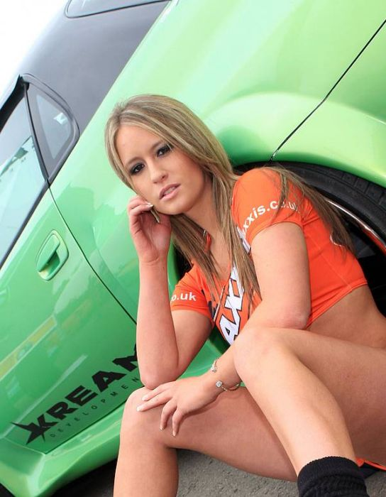 Index of /wp-content/gallery/car-show-girls. miautoculiacan.com.