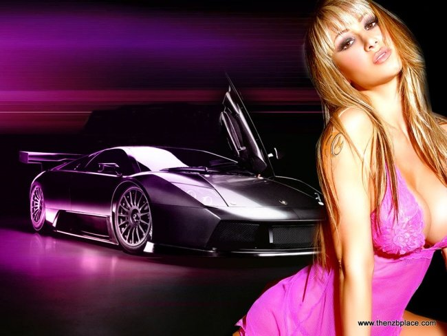 cars-girls-wallpaper-8