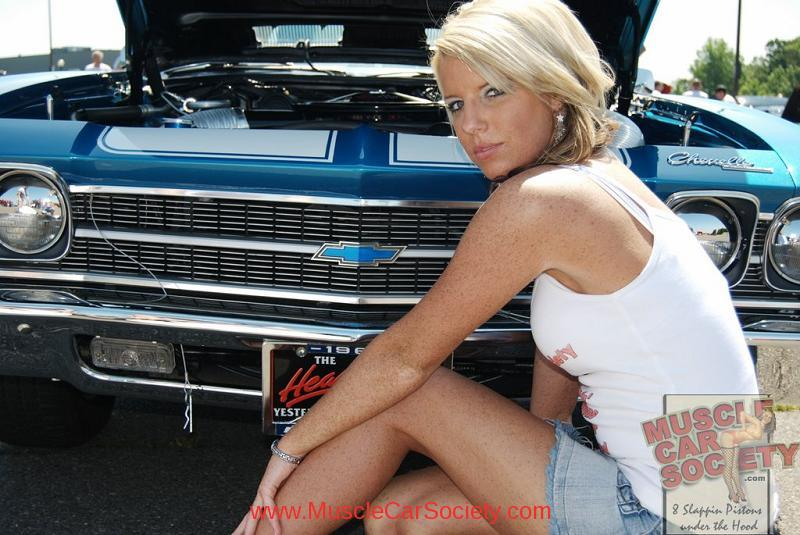 muscle-car-society-haley1
