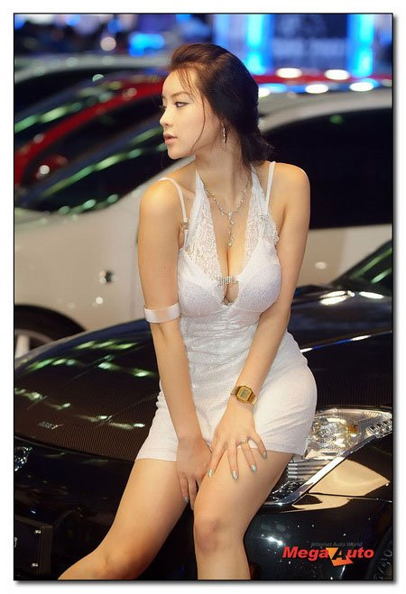 im_ji_hye_pretty_korea_11