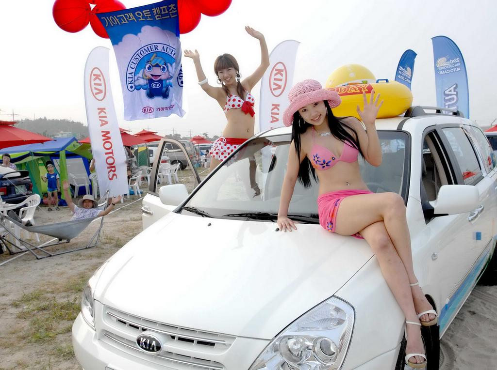 kia-girls-1