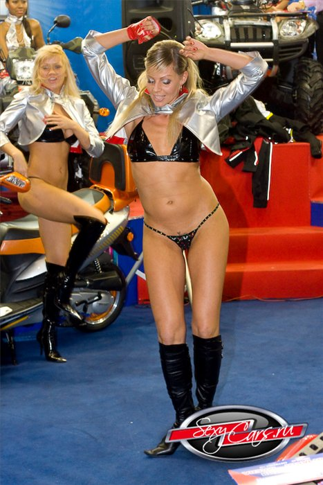 Russian girls gallery russian girls