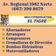 banner multiproductos