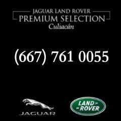 banner jaguar land rover culiacan